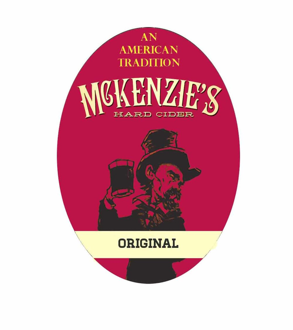 MCKENZIES_ORIGINAL_COVER.jpg