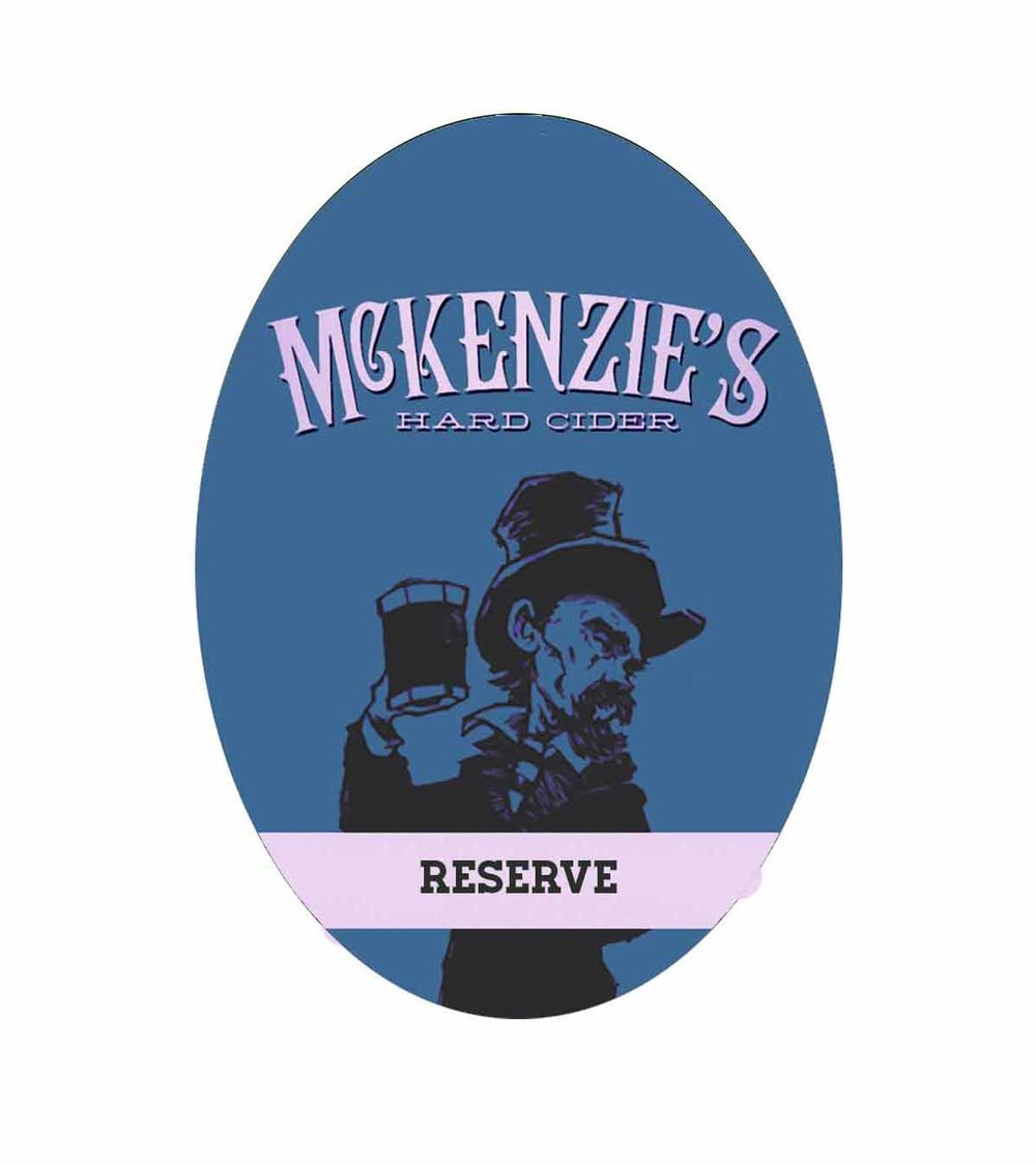 MCKENZIES_RESERVE_COVER.jpg