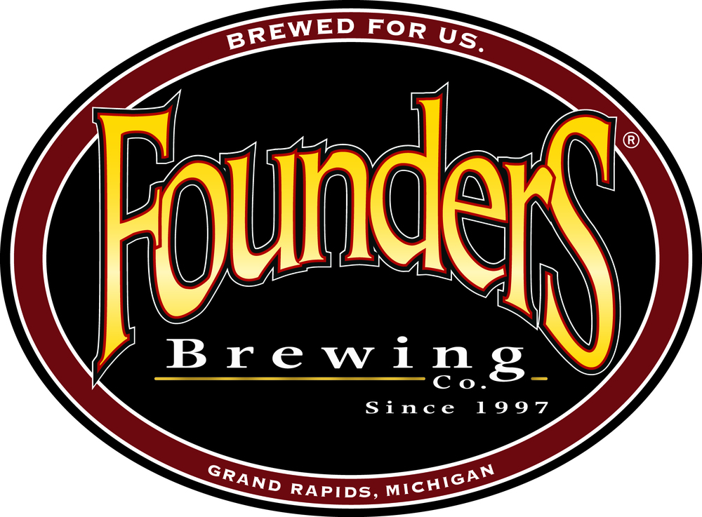 Founders grand rapids, Michigan