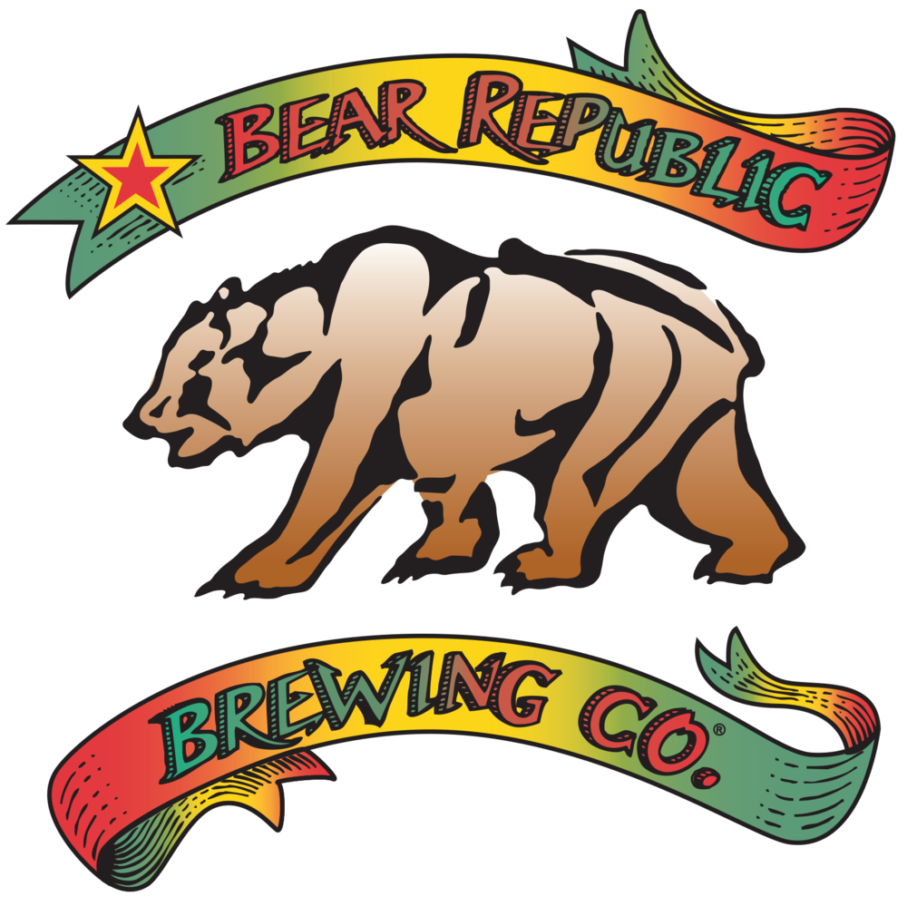 Bear Republic cloverdale, California