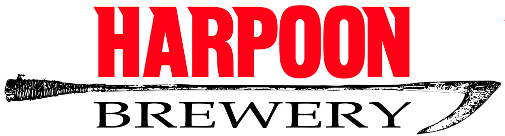 Image result for harpoon brewery