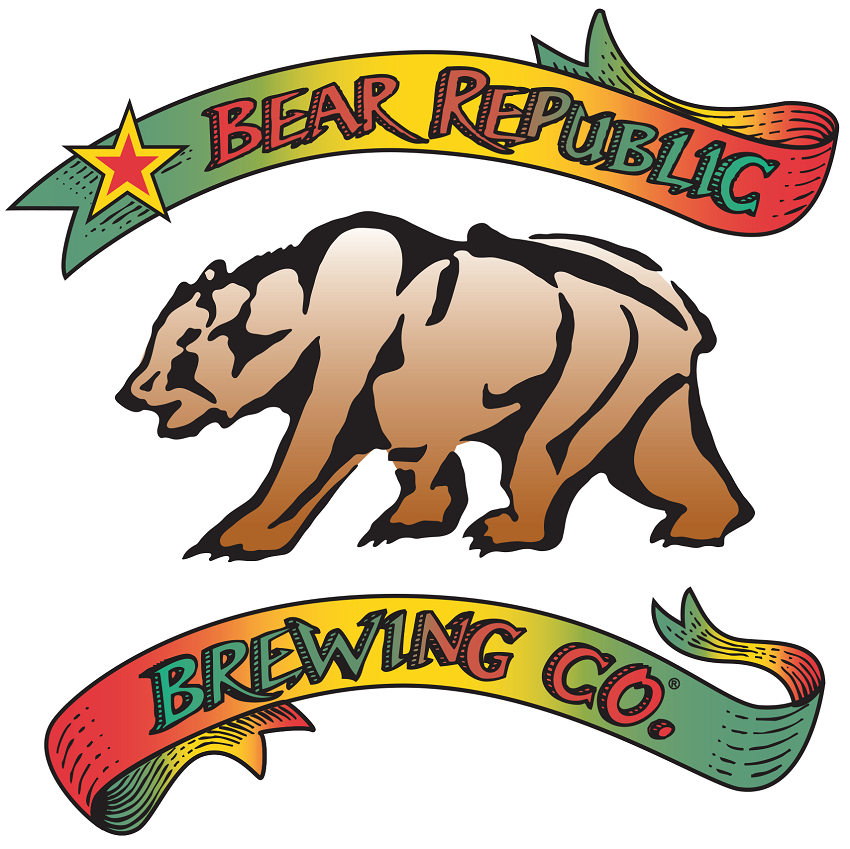 BEAR REPUBLIC TWO BANNER LOGO.png