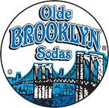 Olde Brooklyn Soda