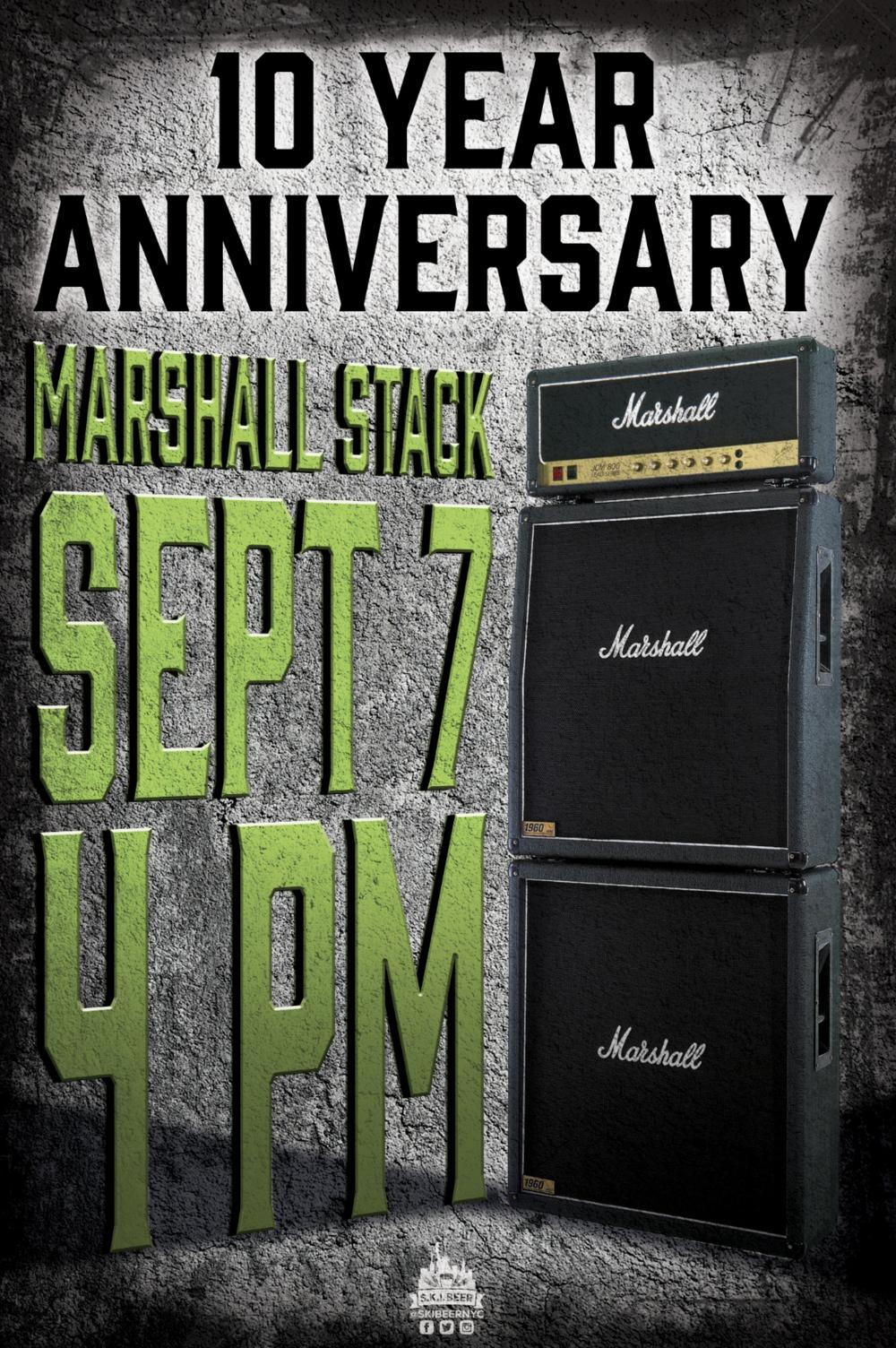 marshallstack_anniversary-web.png