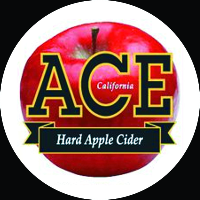 Ace Apple Cider Circle Tap Handle.jpg