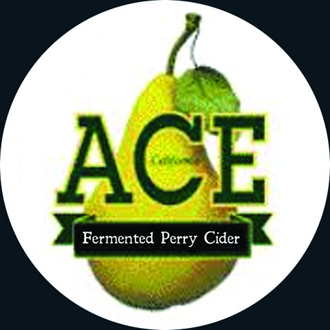 Ace Perry Cider Circle Tap Handle.jpg
