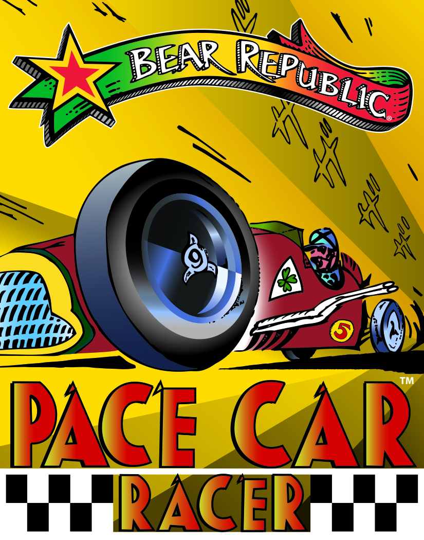 Pace Car Racer Tap Handle.jpg