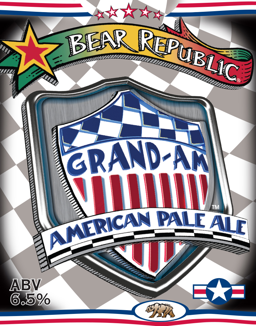 GRAND-AM TAP HANDLE IMAGE.jpg