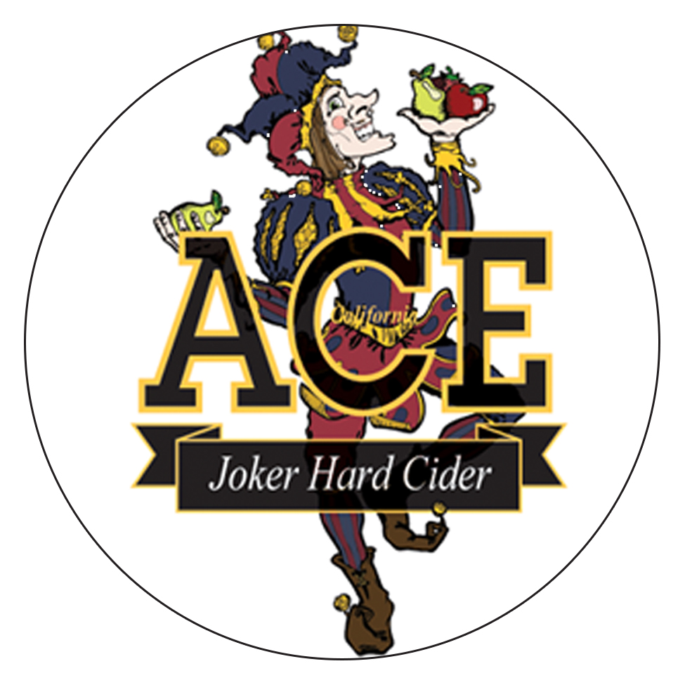 ace_joker_circle.jpg