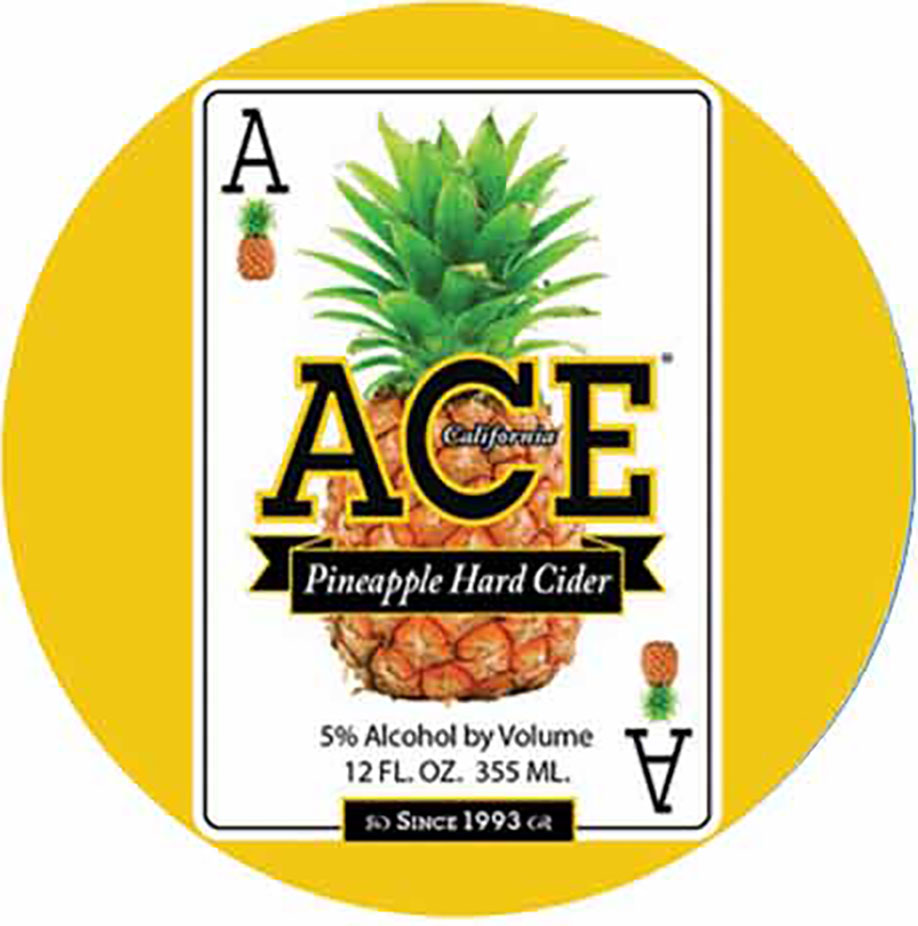 ACE_PINEAPPLE _CIRCLE.jpg