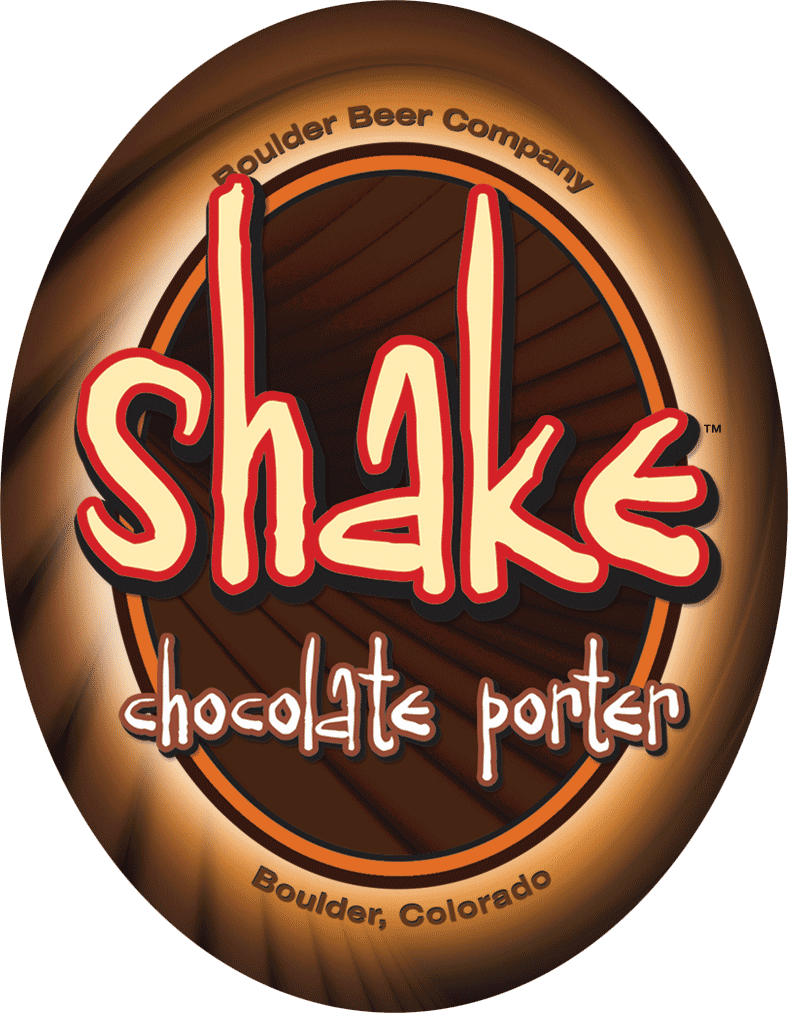 boulder_shake_porter_logo.png