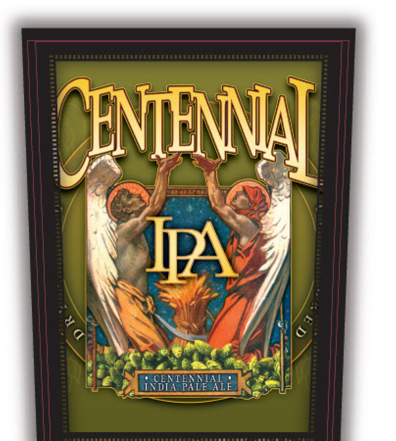 Centennial_IPA_single_top.jpg