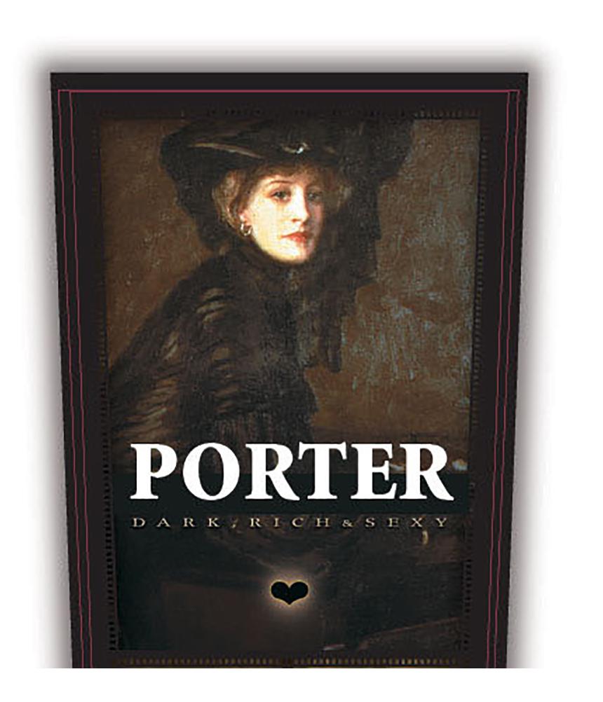 founders_porter_top.jpg