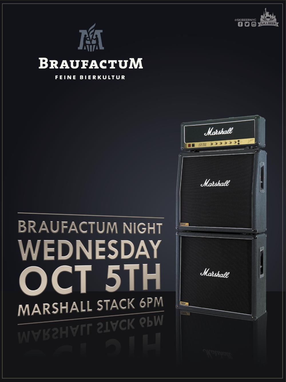 marshallstack-braufactum-web.png