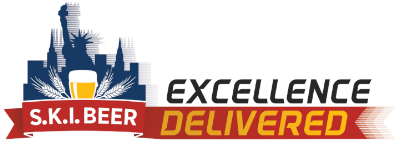 Screen Shot 2016-11-07 at 4.28.33 PM.png