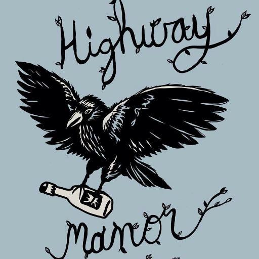 highway manor brewing co. camp hill, PA