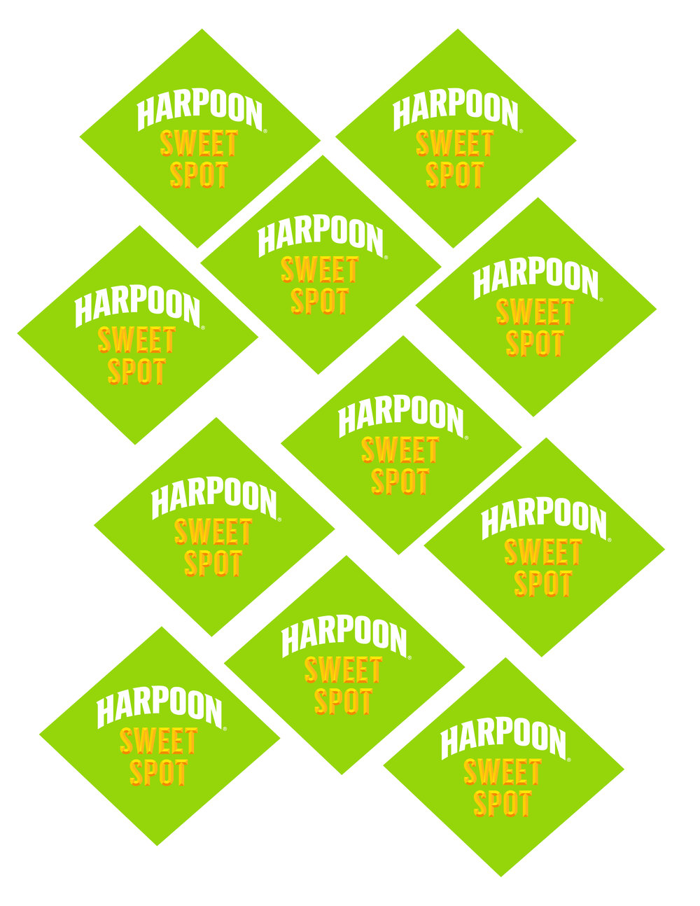 harpoon-sweetspot-diamondsheet.jpg