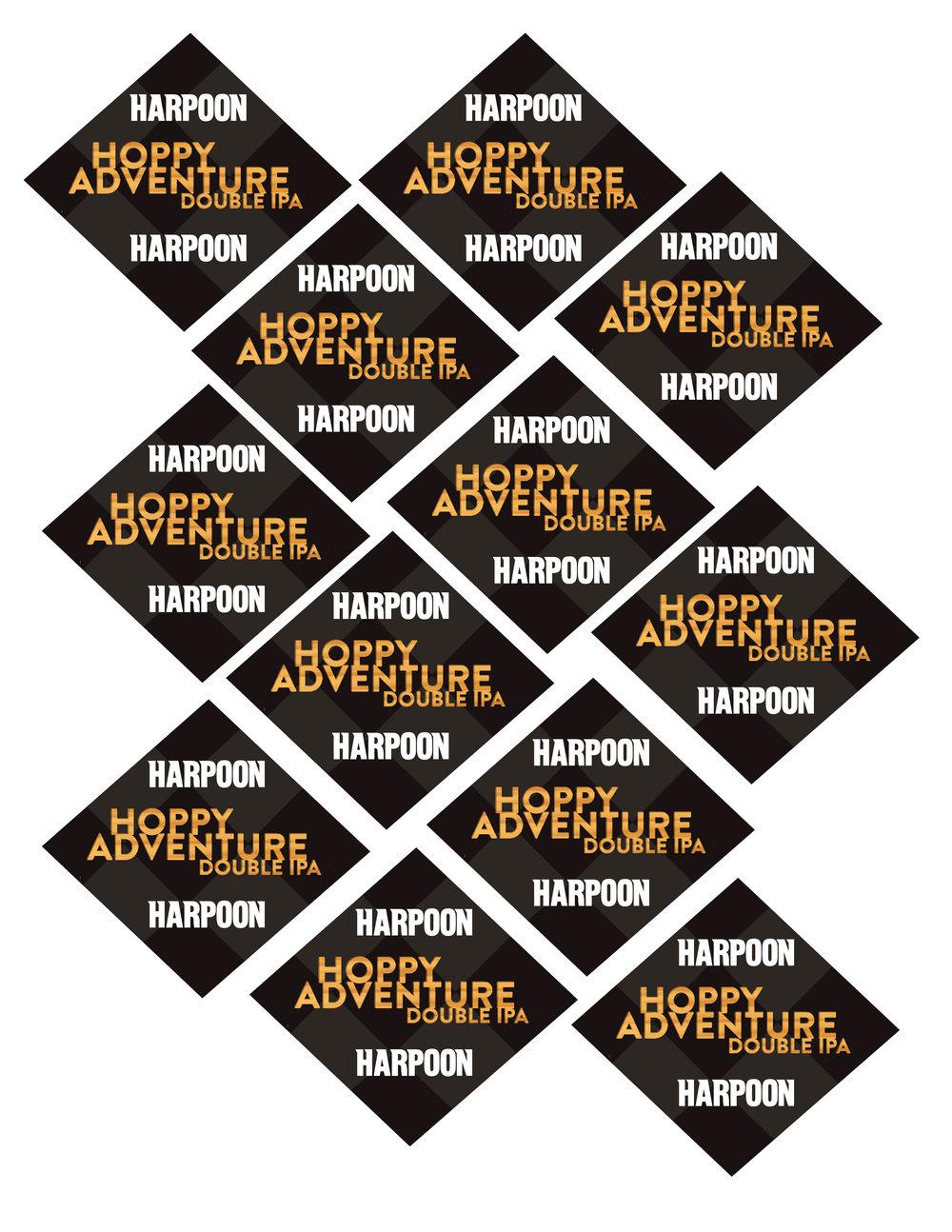 harpoon-hoppyadventure_diamondsheet.jpg
