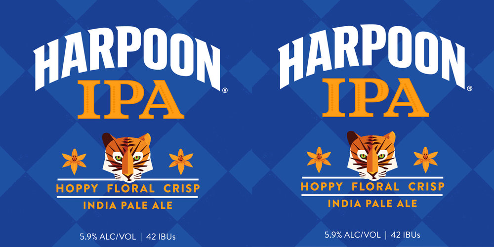 harpoon_ipa_wrap.jpg