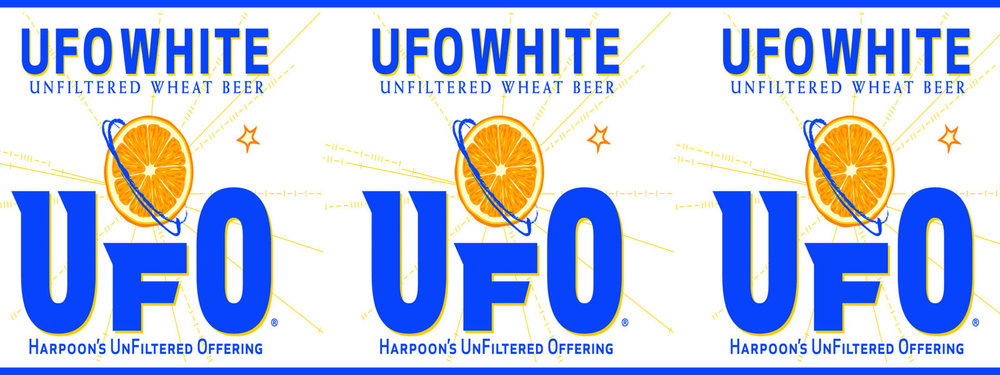 HARPOON_UFO WHITE TAP HANDLE insert 2.jpg