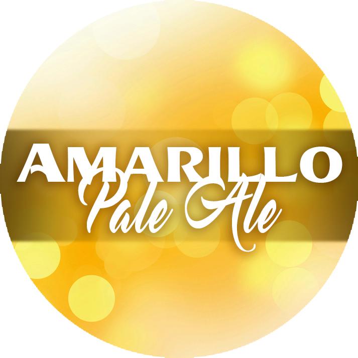 Amarillo Pale Ale.jpg