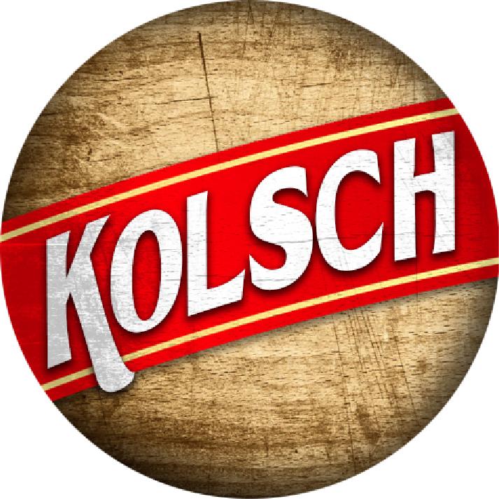 Kolsch.jpg