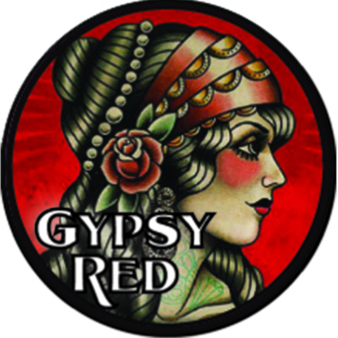 Gypsy Red Circle copy.jpg