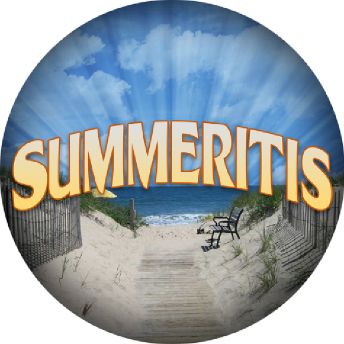 Summeritis.jpg