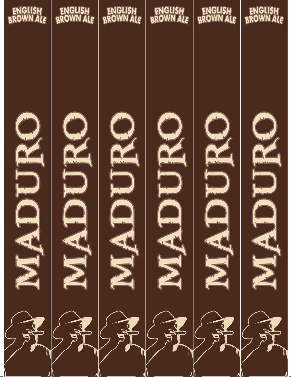 maduro_strip.jpg