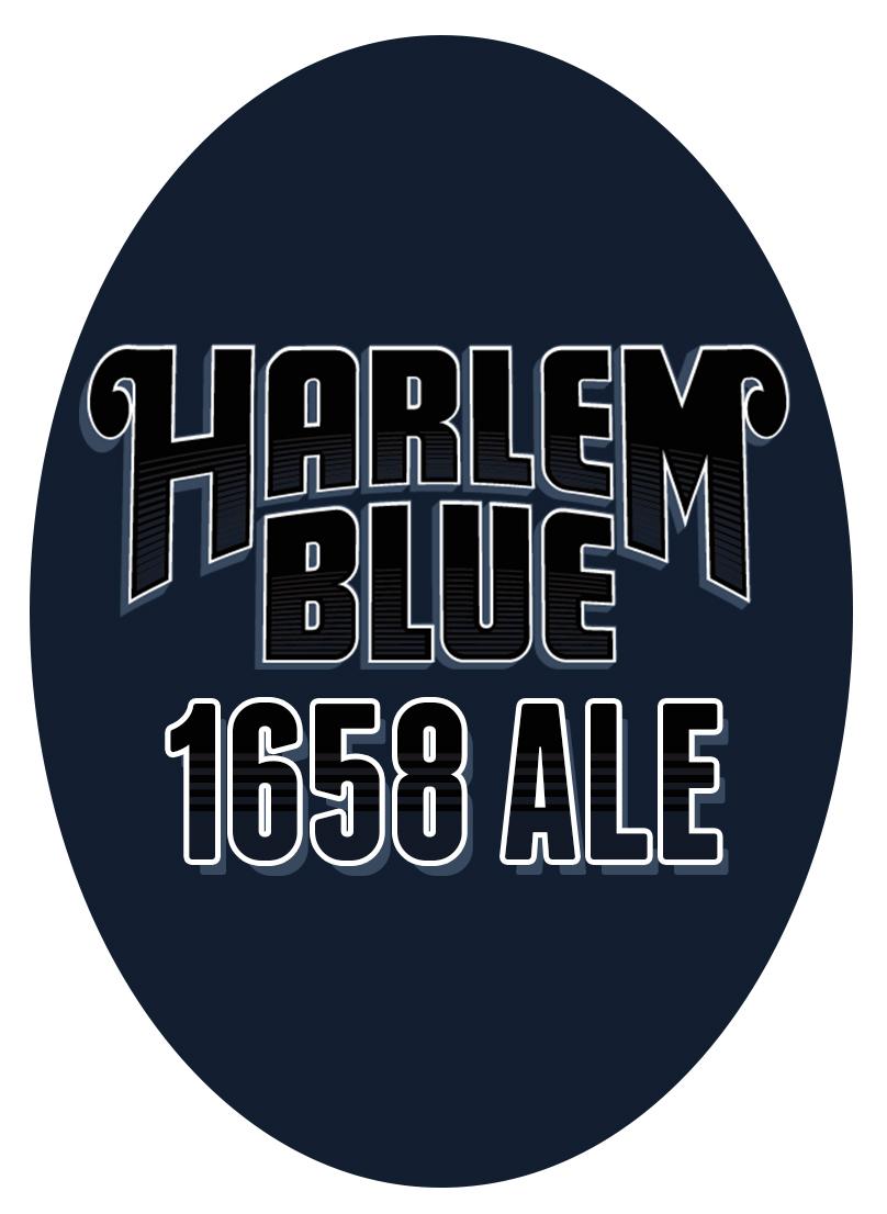 harlem_blue_1658.jpg