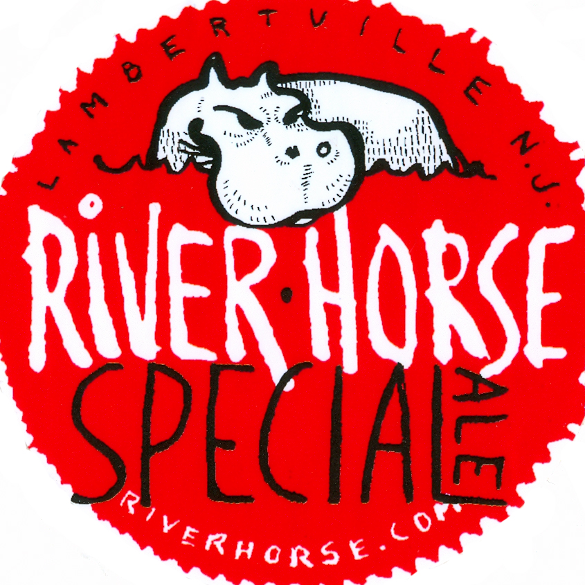 River Horse Special Ale Tap Handle.jpg