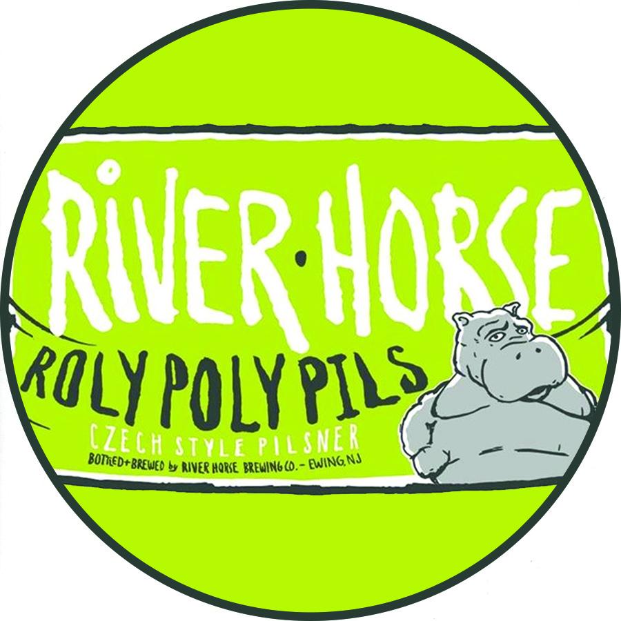 riverhorse_rolypoly.jpg