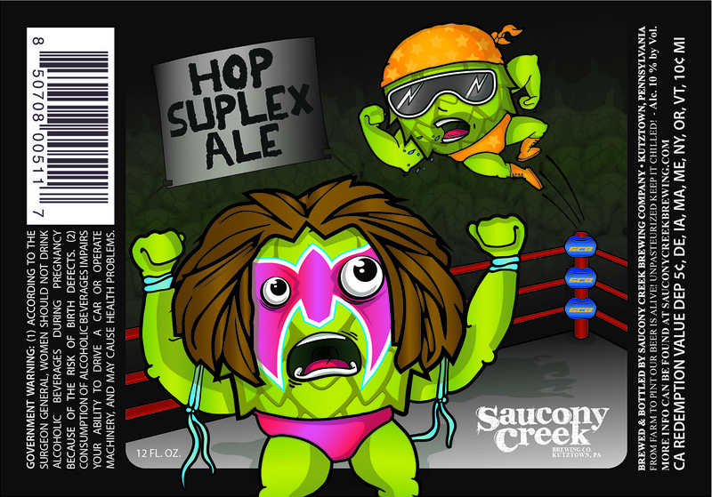 saucony-creek-hop-suplex-ale-1.jpg
