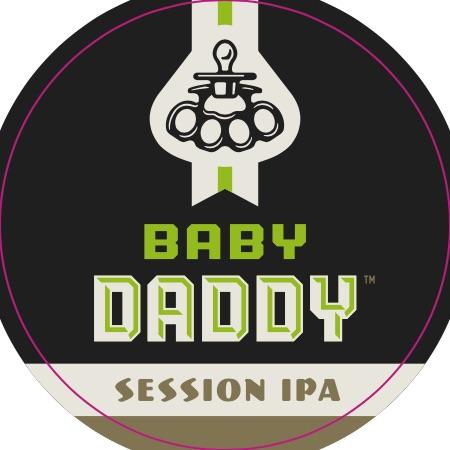Baby_Daddy_Tap.jpg