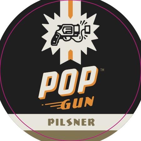 Pop_Gun_Tap.jpg