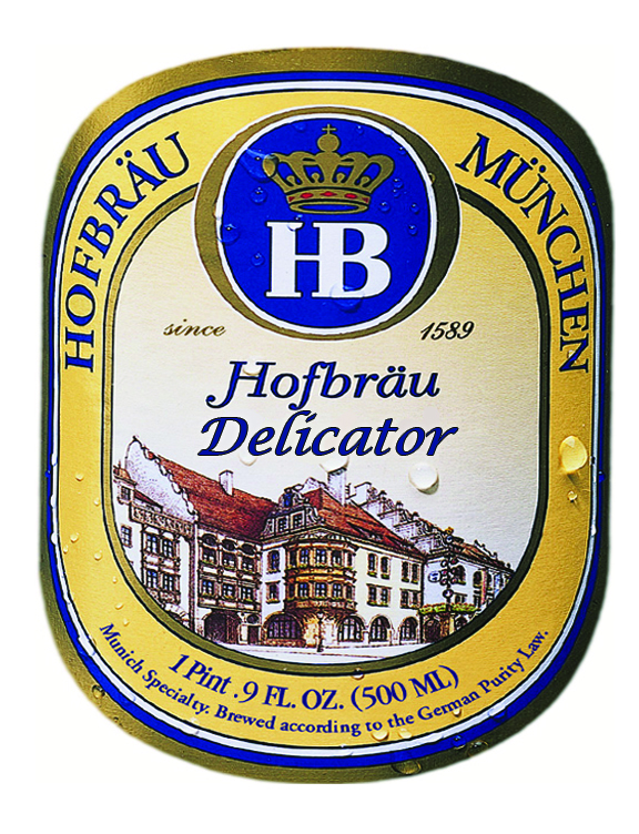 HOFBRAU_delicator_right_size.jpg