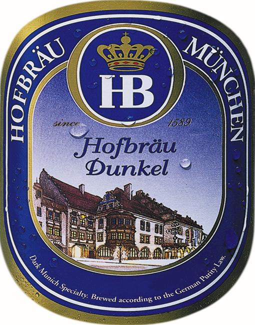 Hofbrau Dunkel Tap handle.jpg