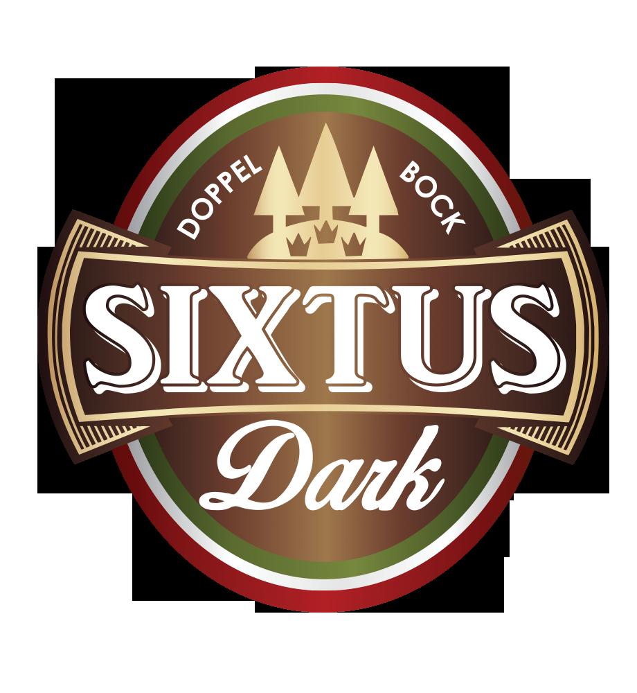 sixtus_tap_handle.png