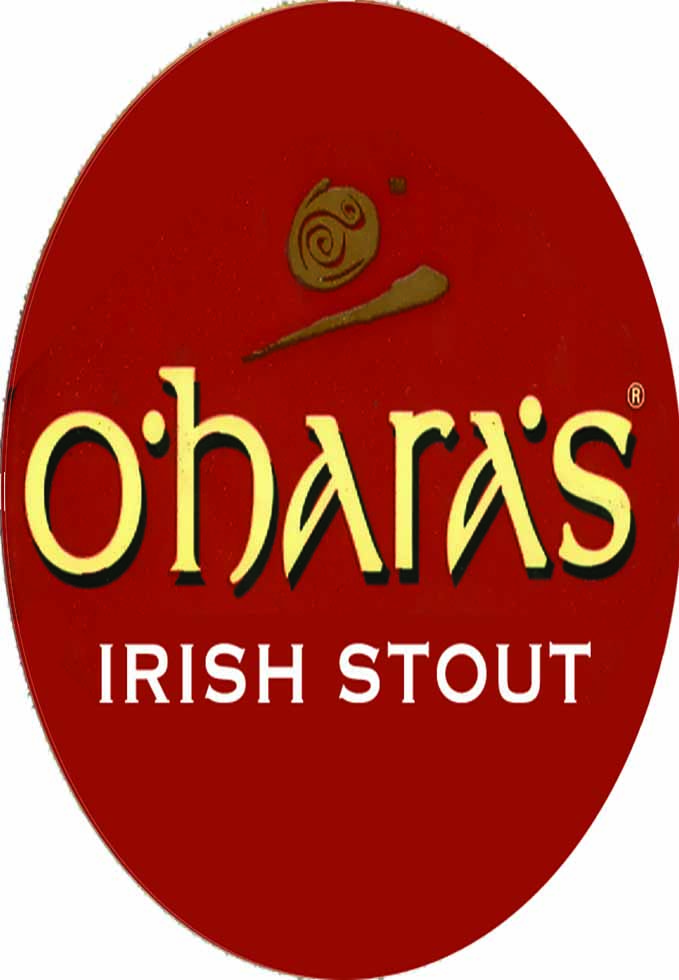 O'HARAS_Irish Stout_Oval.jpg