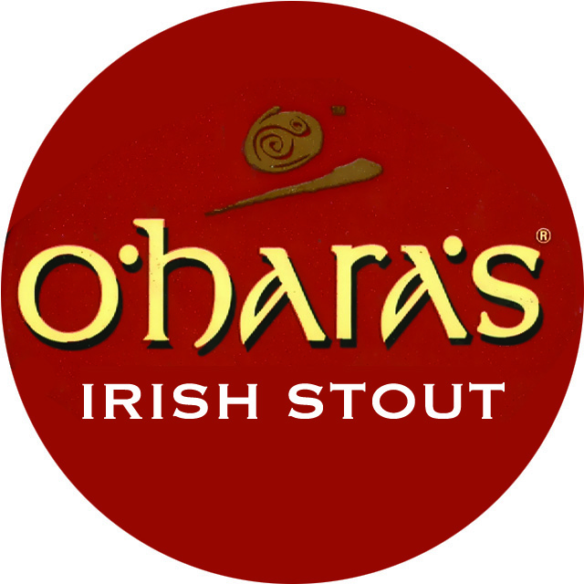 Oharas Irish Stout Circle Tap Handle.jpg
