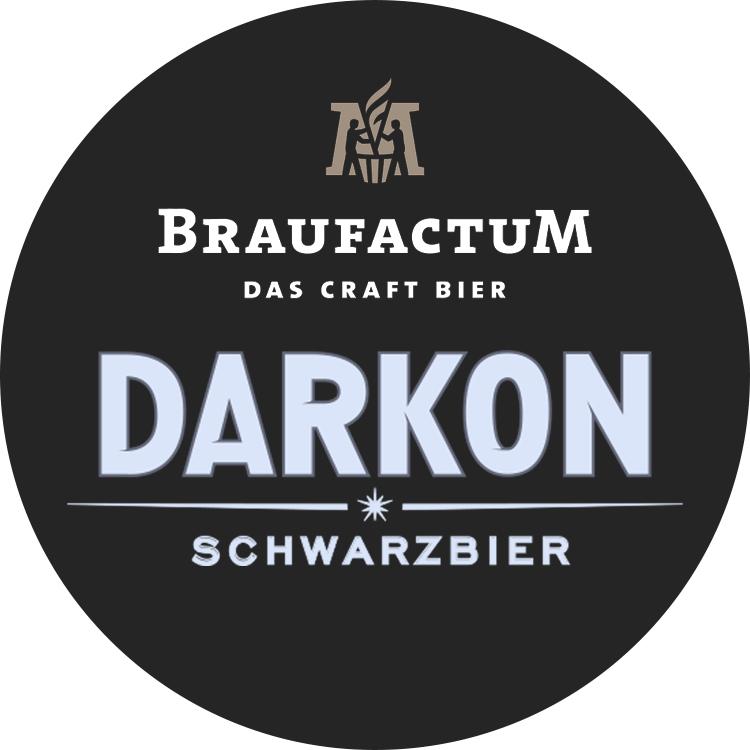 BFM_Darkon_circle.jpg