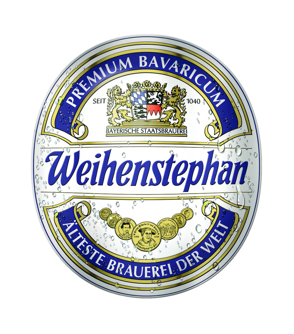 Weihenstephan Germany