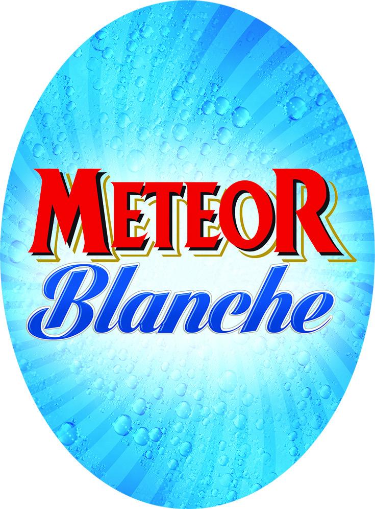 Sticker Meteor Blanche (1).jpg
