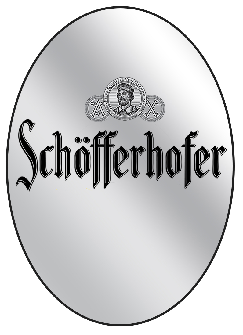 schofferhofer_oval_1_print.jpg