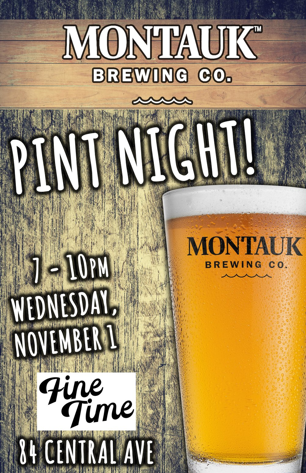 FINE TIME_MONTAUK PINT NIGHT.jpg