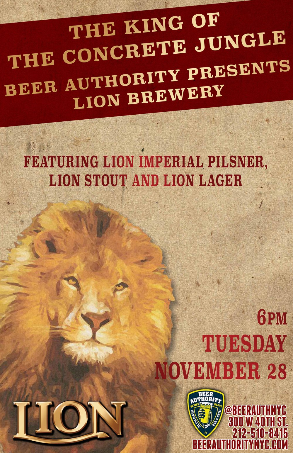 BEER AUTHORITY_LION BREWERY.jpg
