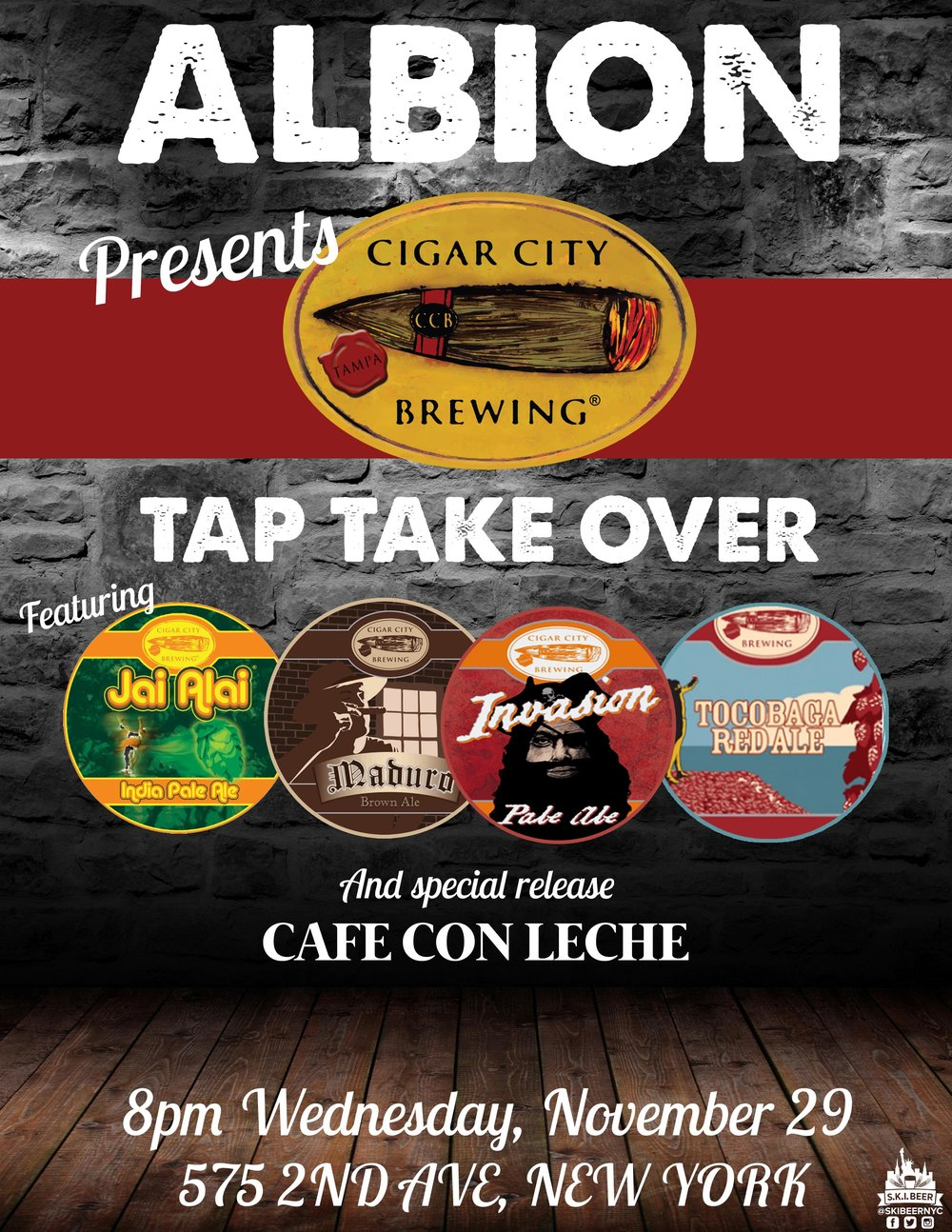 ALBION_CIGAR CITY TAP TAKE OVER.jpg