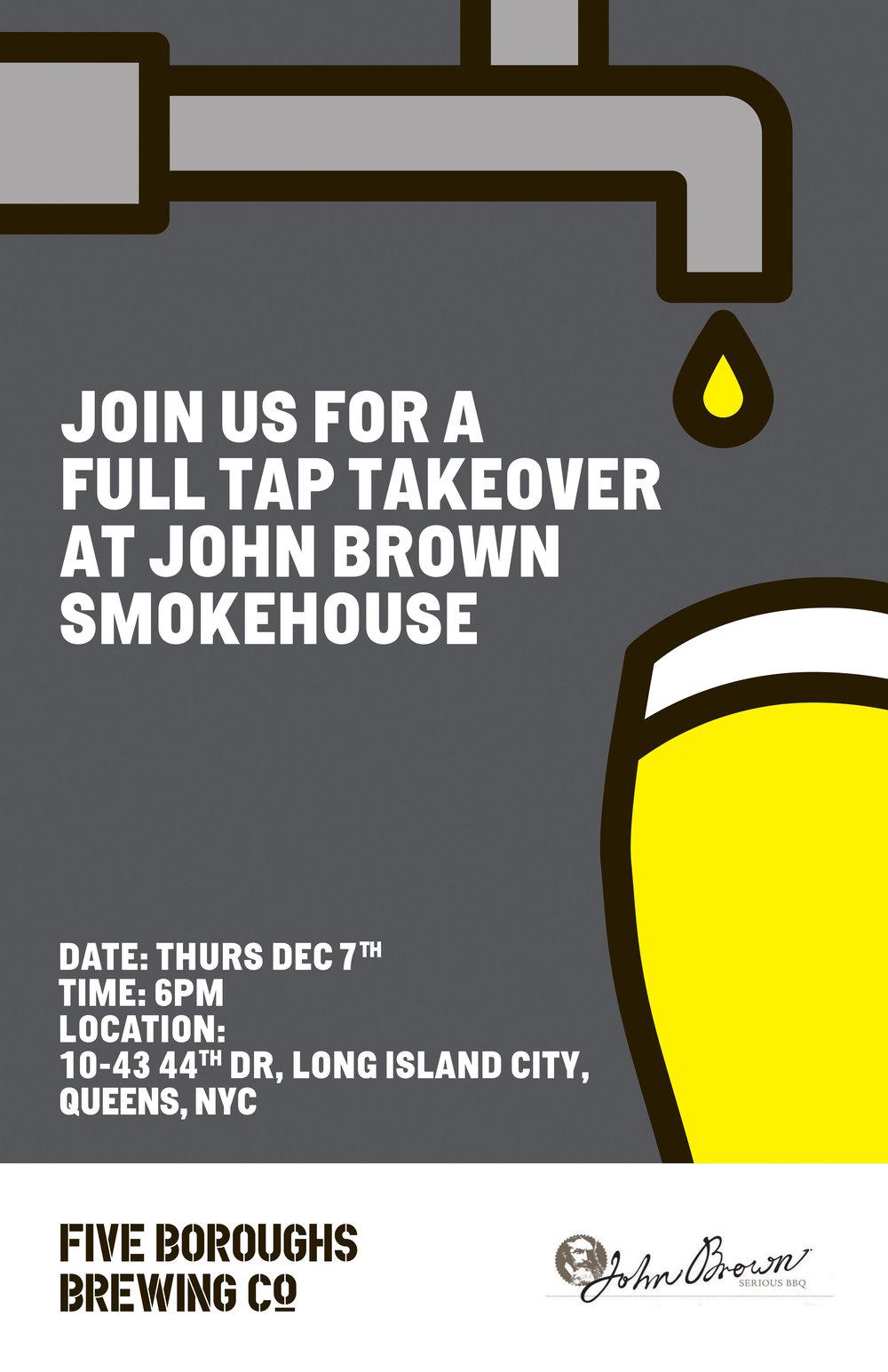 John Brown Smokehouse.jpg