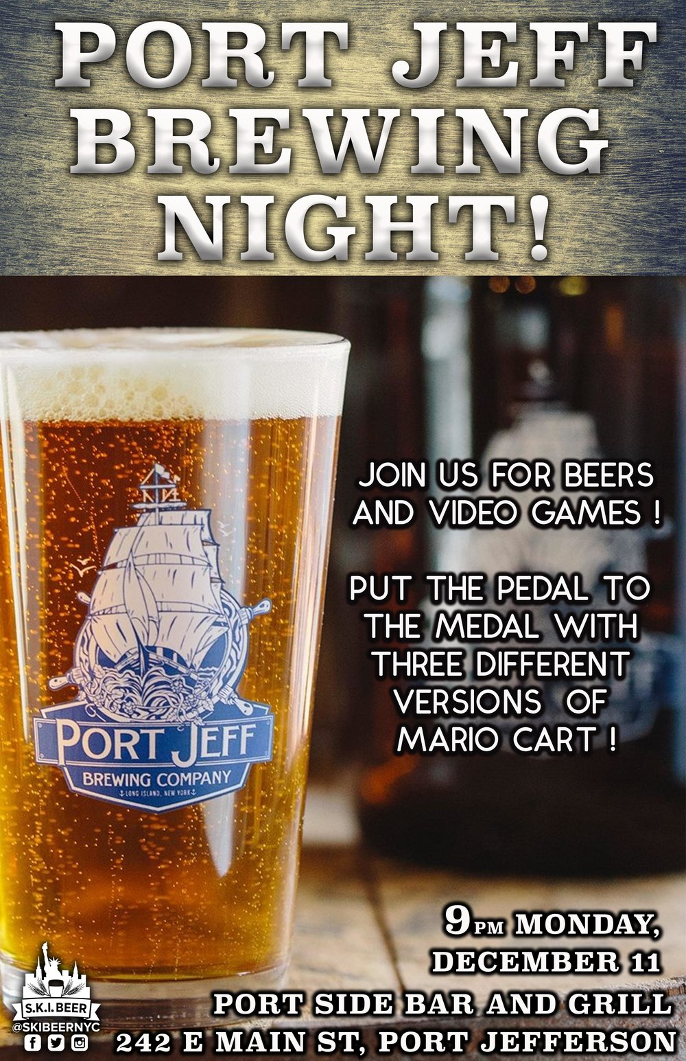 PORT SIDE BAR AND GRILL_ PORT JEFF BREWING.jpg