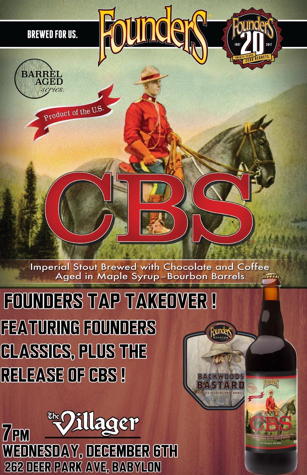 THE VILLAGER _CBS.jpg